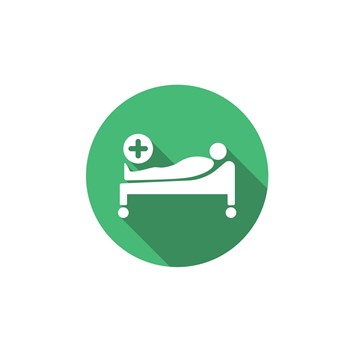 Planned care icon