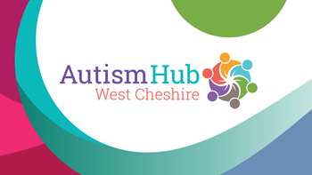 Autism Hub (West Cheshire)